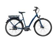 E-Bike Felt Verza-e 20