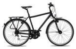 Trekkingbike Gudereit LC 30 Edition