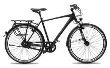 Citybike Gudereit LC R