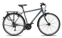 Trekkingbike Gudereit SX 45