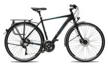 Trekkingbike Gudereit SX 90