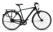 Citybike Gudereit SX S