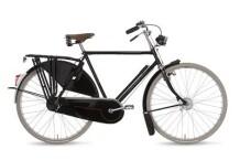 E-Bike Gazelle Tour populair  T3