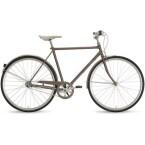 Citybike Gazelle Van Stael  R3V