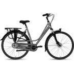 Citybike Gazelle Paris C7+  T7