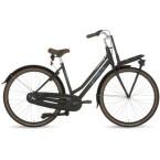 Citybike Gazelle Miss Grace Ltd  R3