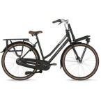 Citybike Gazelle HeavyDutyNL  T7