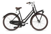 Citybike Gazelle Miss Grace  R7T