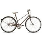 Citybike Gazelle Van Stael  R7V
