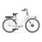 E-Bike Gazelle Miss Grace HF  T7V