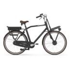 E-Bike Gazelle HeavyDutyNL HF  T7V