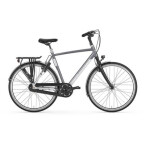 Citybike Gazelle Ultimate C11  H11