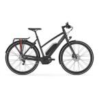 E-Bike Gazelle Cityzen C8 HM  S8