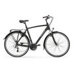 Trekkingbike Gazelle Vento T24  V24