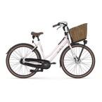 Citybike Gazelle Miss Grace  T3
