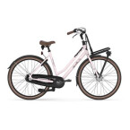 Citybike Gazelle Miss Grace  T7