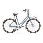 Citybike Gazelle Miss Grace  T7