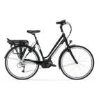 E-Bike Gazelle Ultimate T9 HM  H9