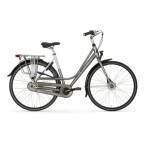 Citybike Gazelle Paris C7  T7