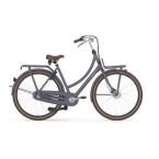 Citybike Gazelle Puur_NL+  T7