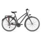 Trekkingbike Gazelle Vento S27  V27