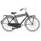 Citybike Gazelle Puur_NL LTD  R3