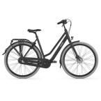 Citybike Gazelle Esprit C3  T3