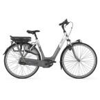 E-Bike Gazelle Orange CX HMB  NH