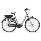E-Bike Gazelle ORANGE C330 HMB  NH
