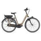 E-Bike Gazelle Orange C8 HMB  H8