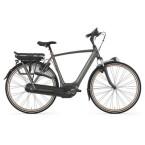 E-Bike Gazelle Orange C7+ HMB LTD  H7
