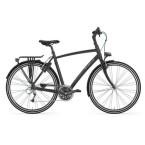 Trekkingbike Gazelle Chamonix S27  V27