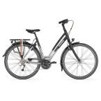 Trekkingbike Gazelle Chamonix T27  V27