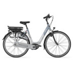 E-Bike Gazelle Grenoble C7 HMB   H7