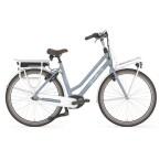 E-Bike Gazelle Miss Grace C7 HMB   H7