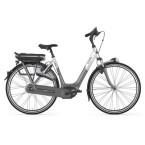 E-Bike Gazelle Arroyo C8 HMB   R8H