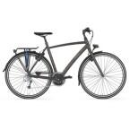 Trekkingbike Gazelle CityZen S27  V27