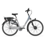 E-Bike Gazelle Grenoble C7+ HFP   T7