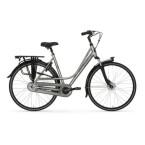 Citybike Gazelle Paris C7+  R7T