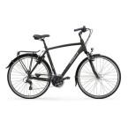 Trekkingbike Gazelle Vento T27   V27