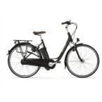 E-Bike Gazelle Arroyo C7+ HMI   R7H