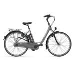 E-Bike Gazelle Arroyo C7+ HMIS   R7H