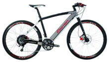 E-Bike BH Bikes EVO RACE PRO