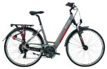 E-Bike BH Bikes EVO CITY WAVE LITE