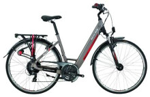 E-Bike BH Bikes EVO CITY WAVE LITE
