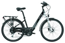 E-Bike BH Bikes EVO STREET