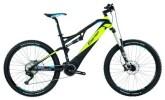 """E-Bike BH Bikes ATOM LYNX 6 27,5"""" PRO"""
