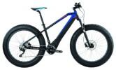 E-Bike BH Bikes BIG BUD PRO
