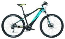 """E-Bike BH Bikes ATOM 29"""" LITE"""