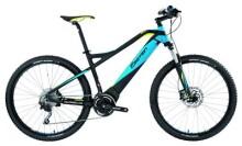 """E-Bike BH Bikes ATOM 27´5"""" LITE"""